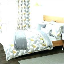 solid yellow queen comforter set twin rev a quilt full size of black and pale bedding