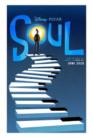 At First Light Movie Wikipedia Soul 2020 Film Wikipedia
