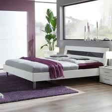 Schlafzimmer Anmutig Schlafzimmer Grau Design Zauberhaft