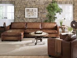 leather sofa with chaise. Brilliant Leather Down Feather Sectional Sofa Arizona Leather With Chaise Top  Grain Aniline On Sofa With I