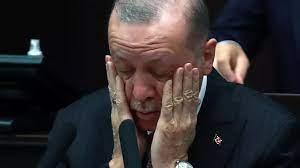 """واشنطن تندد بتصريحات أردوغان """"المعادية للسامية"""""""