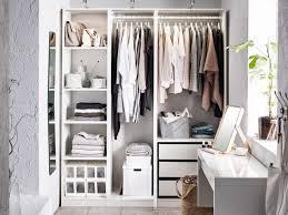 Closet Design Connecticut Diy Your Way To A Dream Closet Regardless Of Size Hgtv