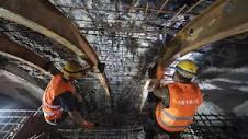 news.cgtn.com/news/2021-10-18/OCS-for-power-supply...