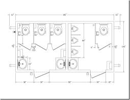 kitchen wall units sizes large size of kitchen height of kitchen wall cabinets standard wall cabinet kitchen wall units sizes
