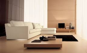 Living Room Designers Pop Design For Living Room 2016 Ceiling Designs Modern False Haammss