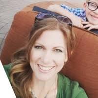 Corinna Bing - Senior Coder and Auditor of Interventional Radiology - The  Coding Network   LinkedIn