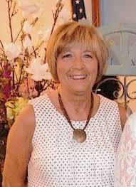 Sharon Lay Obituary - Decatur, AL
