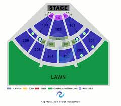 Ford Arena Beaumont Tx Seating Chart Cheap Ford Park Pavilion Tx Tickets