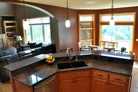 heat resistant countertops medium size of materials by cost