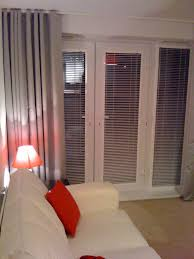 What Makes Fitting Plantation Window Shutters So Easy  YouTubeBlinds Fitted To Window Frame
