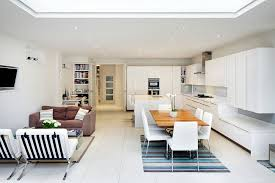 open kitchen and living room design ideas5 open kitchen and