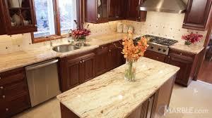 Ivory Brown Granite brown kitchen granite counters 8241 by uwakikaiketsu.us