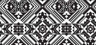 tumblr background black and white pattern. Cute Black And White Background For Tumblr Pattern