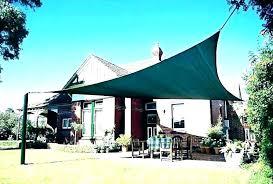 sun shade fabric home depot shades outdoor sunshade impressive decoration material sun shades s exterior