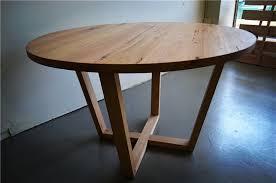 napa round table