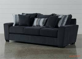 sectional couch with pull out bed u shaped sectional queen sleeper sectional leather chaise sofa bed
