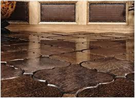 basement tile flooring. Foam Floor Tiles Cheap » Inspirational Great Basement Mats Tile Flooring Amusing E