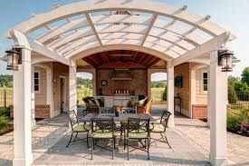 outdoor pergola lighting ideas. Pergola Lighting Ideas Mounted Outdoor U