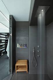 moen shower head bathroom modern with double shower glass shower door led lighting rain shower