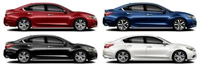 2018 nissan murano colors. simple 2018 2017 nissan altima colors cayenne red deep blue pearl white  exterior paint options and 2018 nissan murano