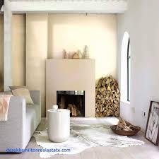 50 Einzigartig Von Wohnzimmer Grau Streichen Design