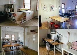 small loft furniture. Brooklyn Small Loft Apartment Furniture T