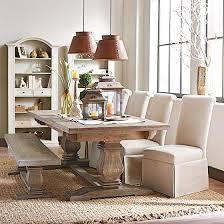 aldridge dining bench from home decorators com home kitchen