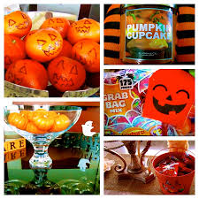 diy halloween thanksgiving decoration ideas affordable how to