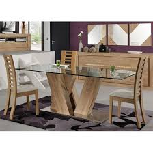 glass dining room table seats 6. season glass top 6 seater dining table with chairs room seats n