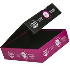 Image result for Laminated boxes