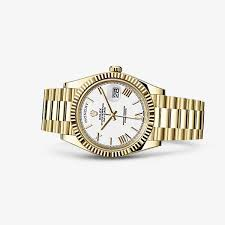 find your rolex watch men rolex day date 40 m228238 0042