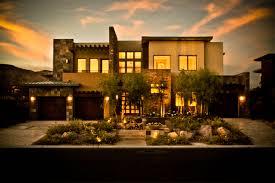 exterior wallpaper australia. top most luxurious houses in australia exterior wallpaper