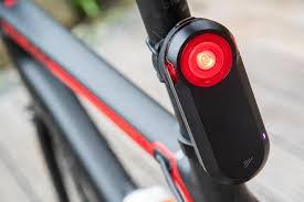 Garmin Varia Rtl510 Radar Cycling Light In Depth Review Dc