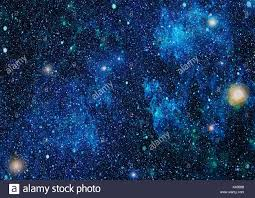 High Definition Pictures Deep Space High Definition Star Field Background Stock