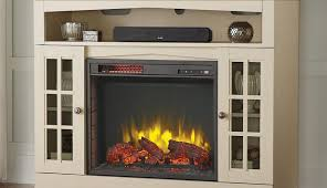 big enchanting fireplace electric lots inch menards stand white tire canadian living rooms amazing tv