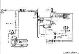 ground fault wiring diagram wiring diagrams mashups co Single Pole Circuit Breaker Wiring Diagram gfci circuit breaker wiring diagram also wire diagram single pole gfi recepticle further 20 gfci wiring 30A Circuit Breaker Wiring Diagram