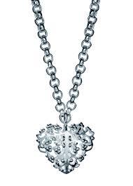 carina blomqvist lumoava bella pendant