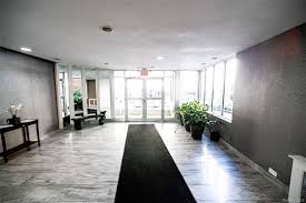 3176 Decatur Avenue #3E, Bronx, NY 10467: Sales, Floorplans, Property  Records | RealtyHop