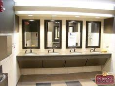 church bathroom designs. Image Result For Church Restroom Designs Bathroom T