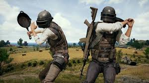 PUBG Mobile India launch date, PUBG: New State India release: Big updates you need to know