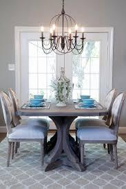 rectangular dining room chandelier. Dining Room Chandelier Lighting Inspirational Best 25 Ideas On Pinterest Light Rectangular G