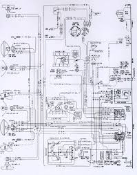 77 pontiac firebird wiring diagram 77 auto wiring diagram schematic 1973 ford truck ac wiring diagram 1973 home wiring diagrams on 77 pontiac firebird wiring diagram