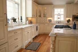 cabinets to go denver colorado wallpaper photos hd with cabinets to go reviews and wood flooring