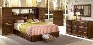 wall bedroom furniture wall unit bedroom furniture sets manificent design