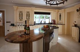 Edwardian Kitchen Broadway Bespoke Victorian Kitchen Handmade Bespoke Kitchens By