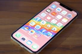 Tips And Tricks X Iphone Macworld Ppq1g5