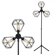 3 way floor lamp. 3 Way Floor Lamp