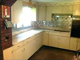 countertop square feet calculator kitchen cost calculator estimate per square foot granite installed kitchen countertop