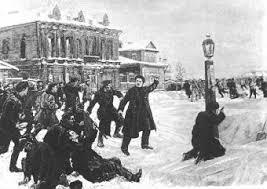 Заказать дипломные работы по любому предмету в Уфе История России Дипломные работы