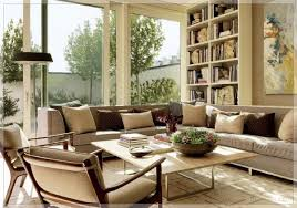 Neutral Color Palette For Living Room Interior Neutral Paint Colors Home Design Gallery